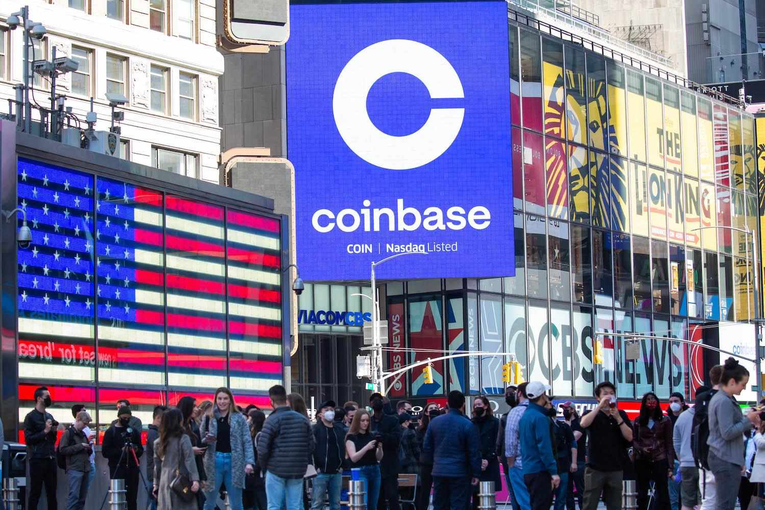 wall-street crypto pause wrongplease went