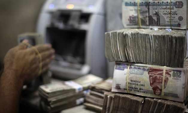 investment public egypt8217s