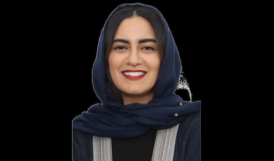 based saudi artist