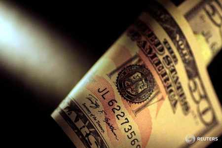 dollar investors zawya euro falters