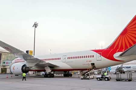 india gulf repatriation nri zawya