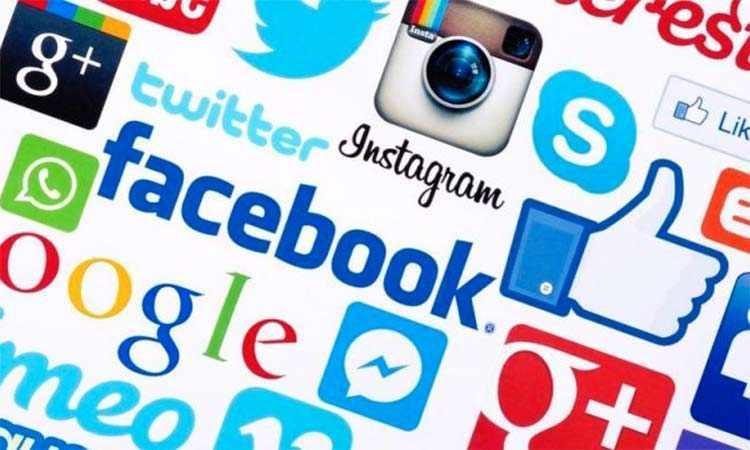 social law media
