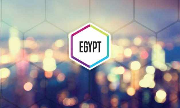 egypt business outsourcing obg infrastructure