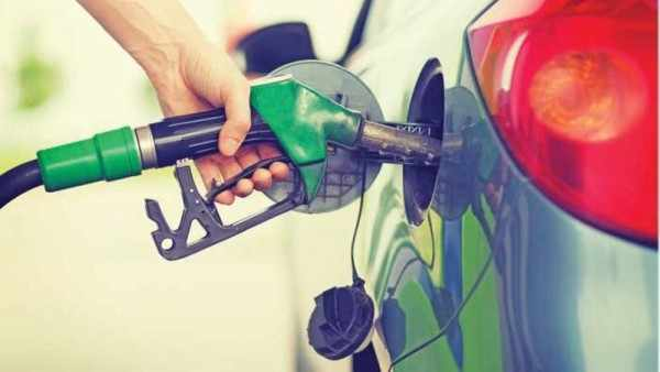 stations oman fuel