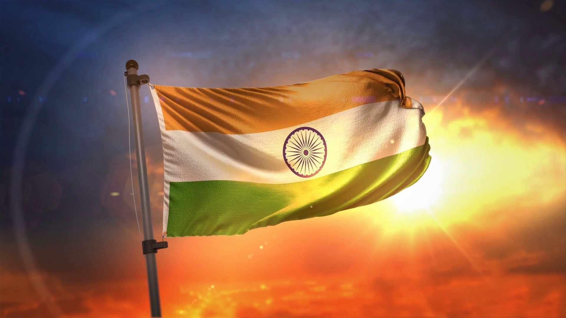 flights gulf india