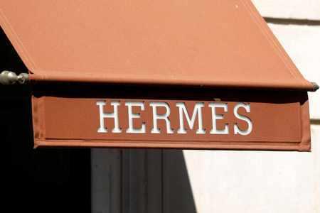hermes sales birkin bag maker