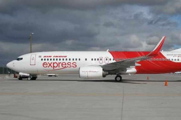 india uae flights