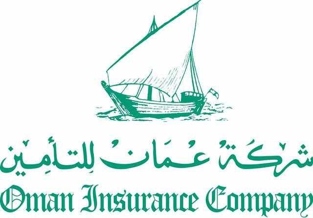 insurance dubai starr