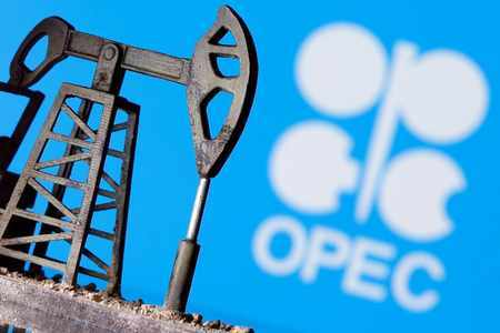 demand oil until