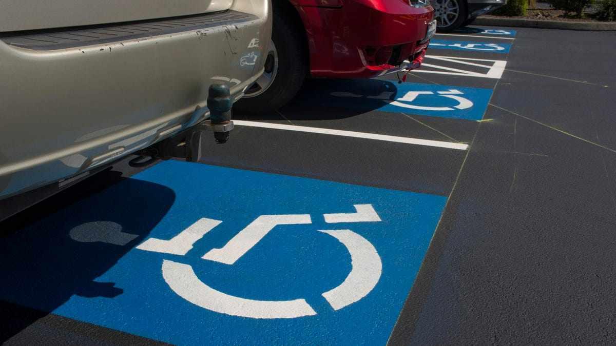 website disabilities international travel drivers