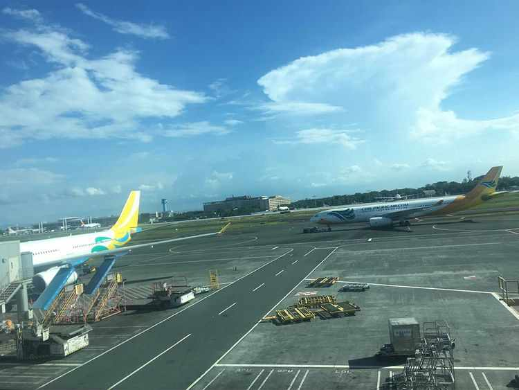dubai manila flights pacific cebu