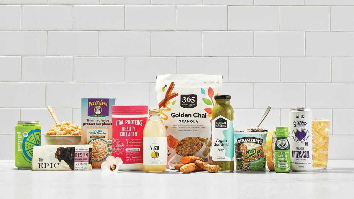 wellness, whole, foods, market,