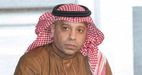 whom shariah legitimacy crown prince