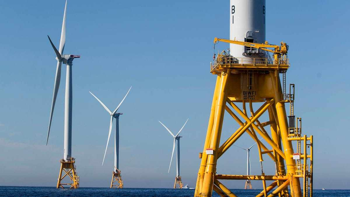 wind, island, biden, offshore, farms,