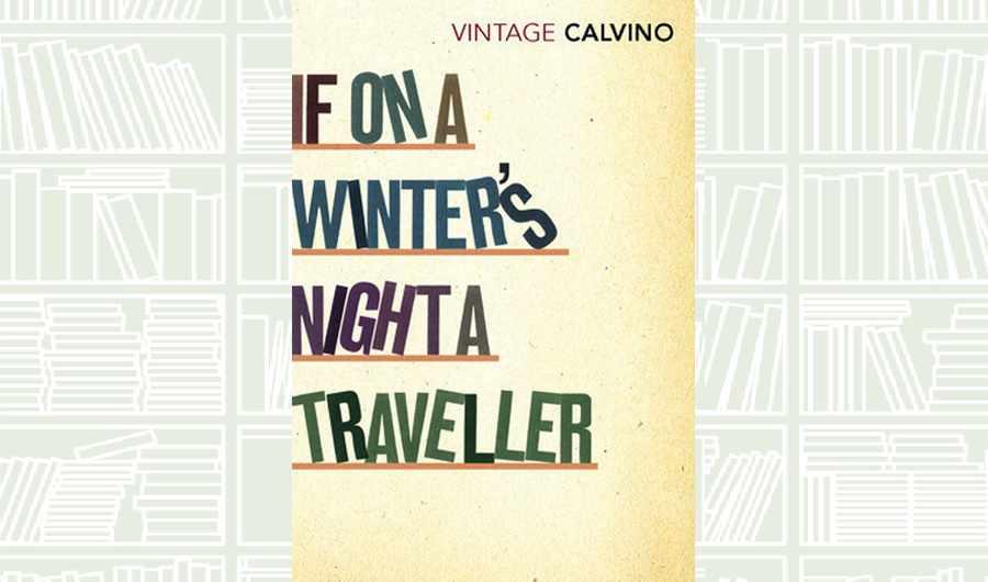 winter night italo calvino