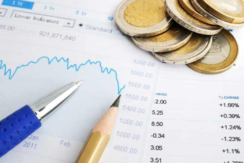 women economy reuters investing