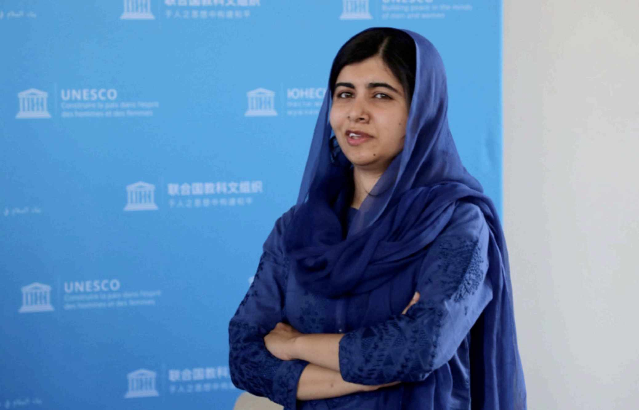 women, rights, afghan, education, yousafzai,