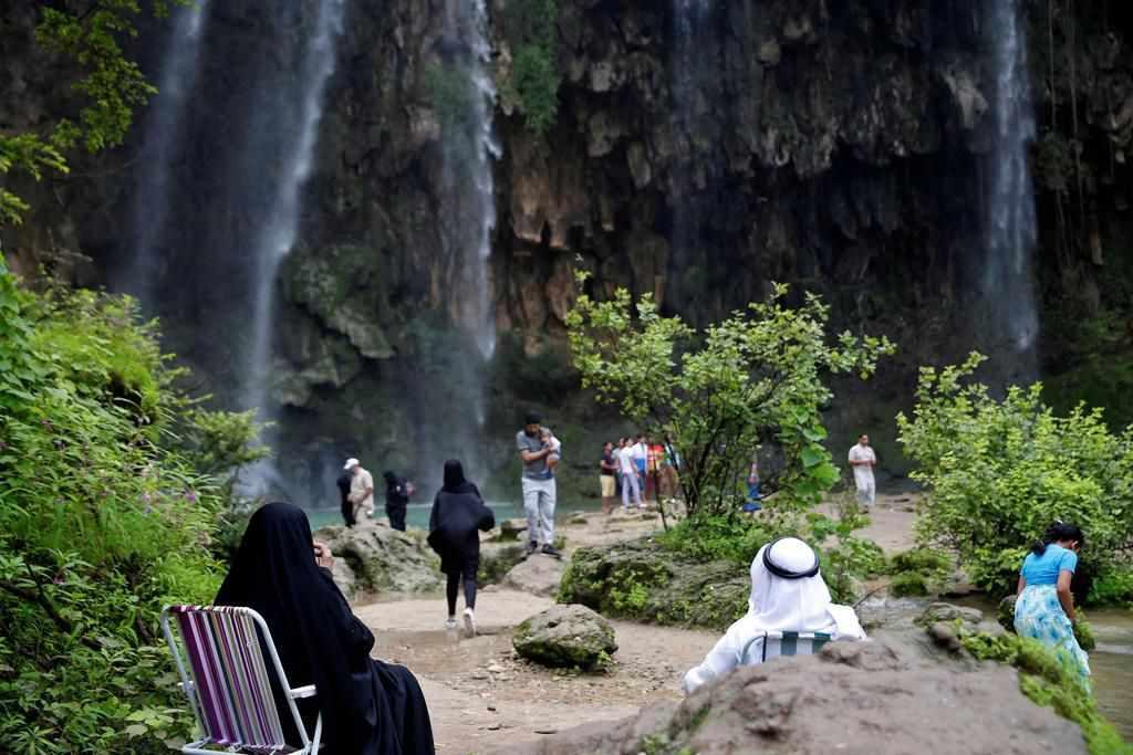 world, dhabi, abu, tourism, gulf,
