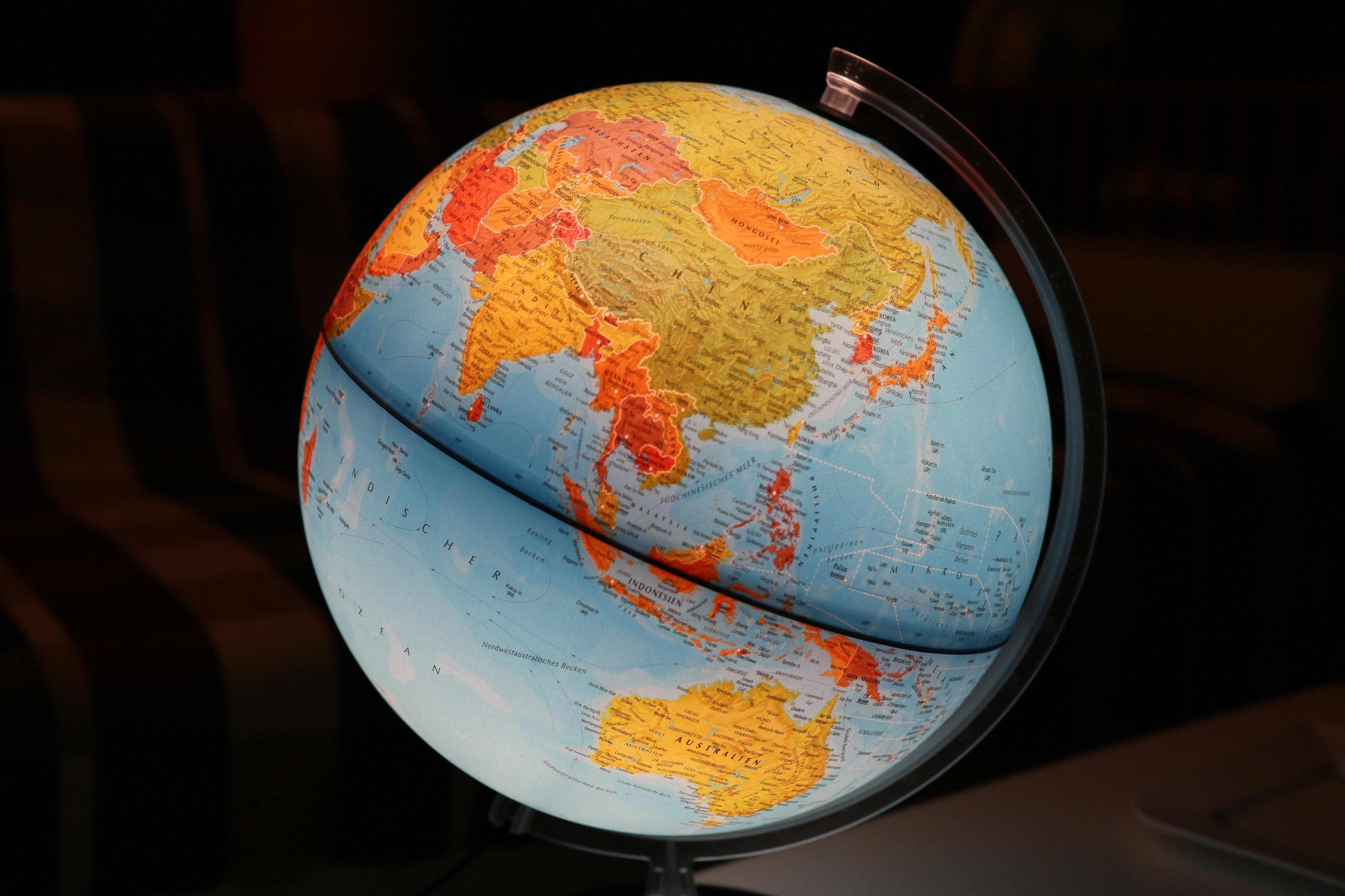 world, economic, governments, forum,