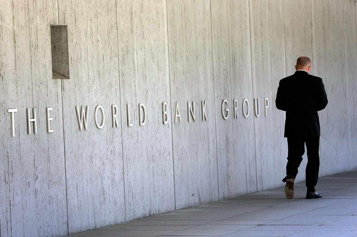 world, international, trade, rankings, organization,