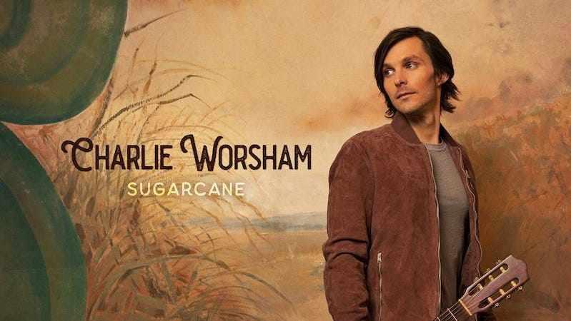 worsham success charlie self hunt