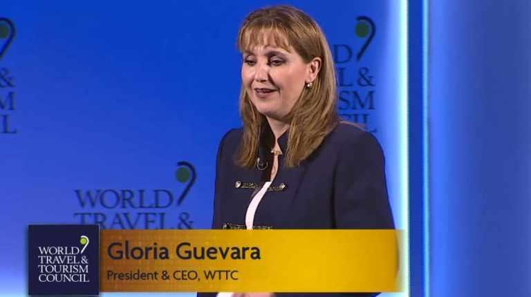 wttc global steering