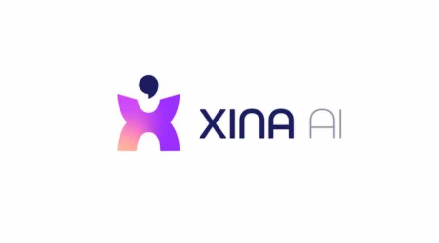 xina, support, arabic, raised, region,