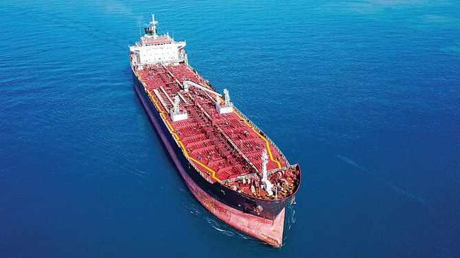yemeni officials warnings safer oil