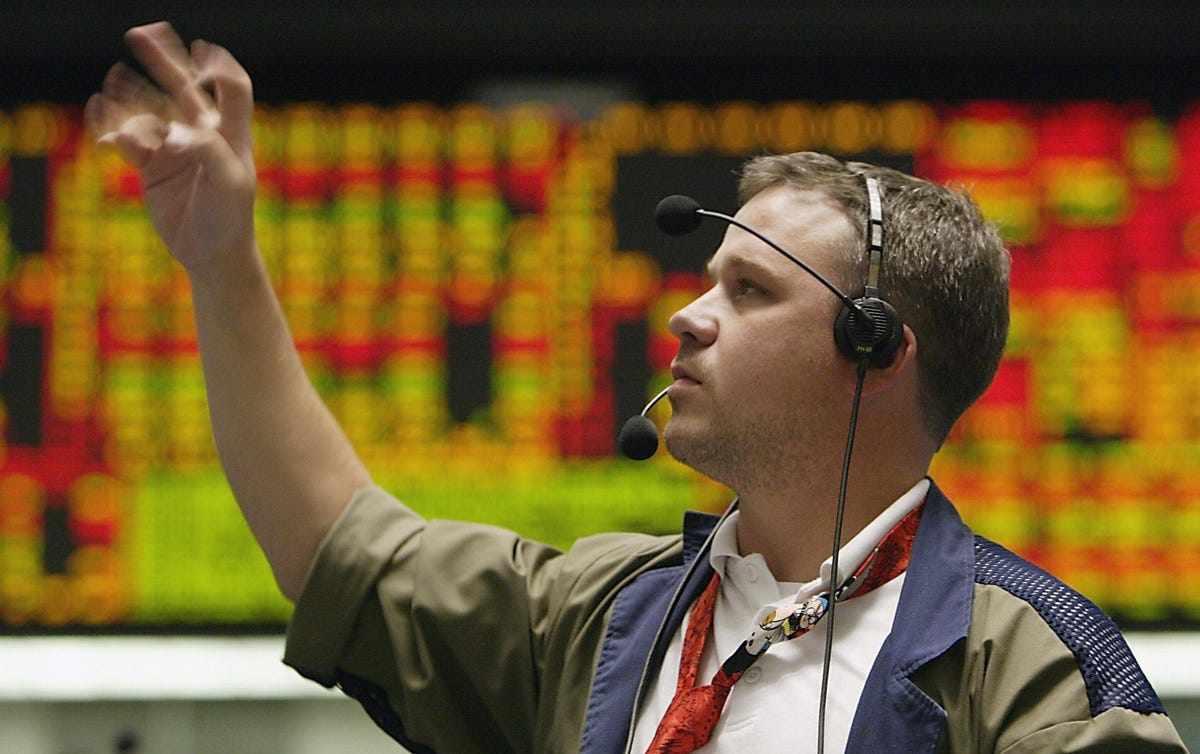 yield, average, moving, simple, treasury,