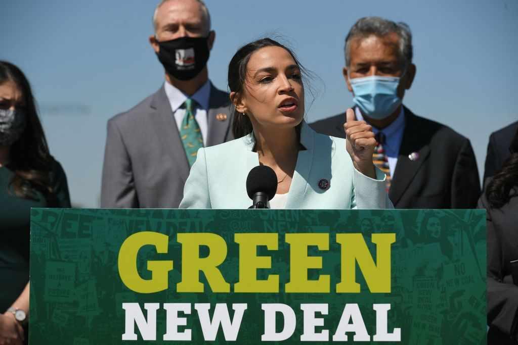 york, green, ida, remnants, aoc,