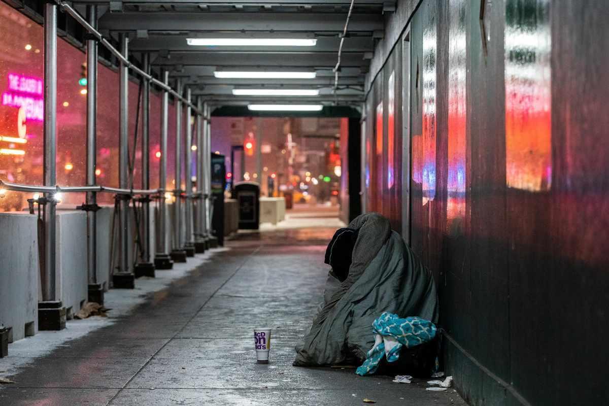 york growing presence manhattan midtown