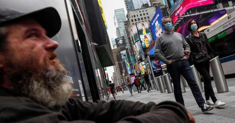 york growing presence midtown manhattan