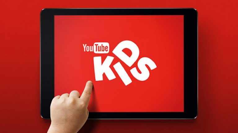 youtube kids arab countries dailynewsegypt
