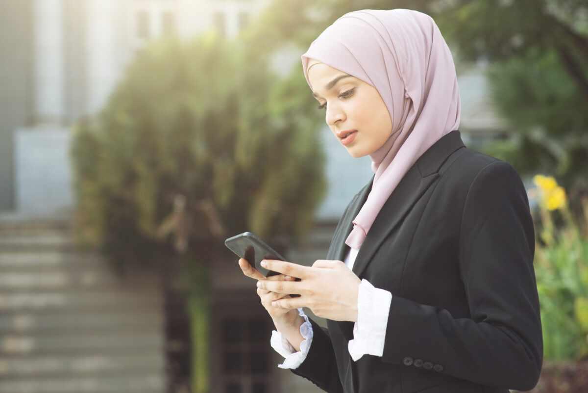 zakat, islamic, fintech, finance, islam,