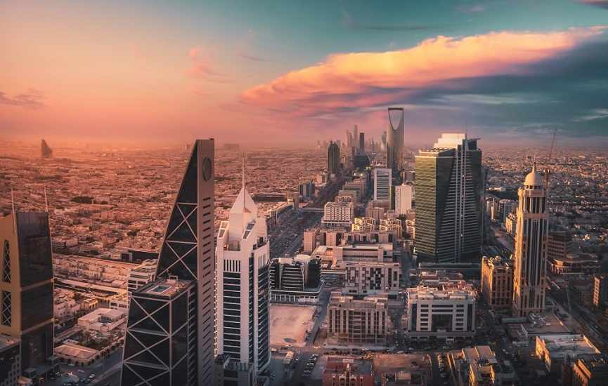zones, kingdom, country, economic, global,